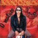 13 Músicas de Edilson Moreno