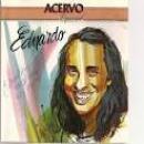 Músicas de Ednardo