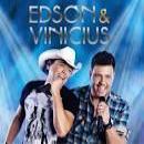 22 Músicas de Edson E Vinicius