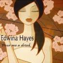 5 Músicas de Edwina Hayes