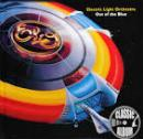 310 Músicas de Electric Light Orchestra