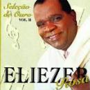 17 Músicas de Eliézer Rosa