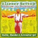 5 Músicas de Eliezer Setton