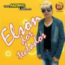 23 Músicas de Elson