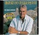 Músicas de Elson Do Forrogode