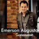 26 Músicas de Emerson Augusto