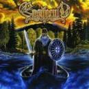 65 Músicas de Ensiferum