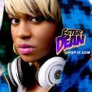 30 Músicas de Ester Dean