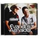38 Músicas de Evandro E Agnaldo