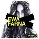 27 Músicas de Ewa Farná