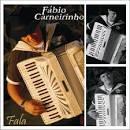 38 Músicas de Fábio Carneirinho