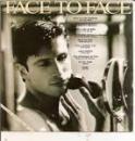 146 Músicas de Face To Face