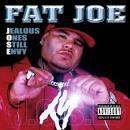 144 Músicas de Fat Joe