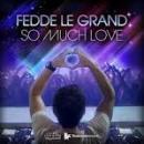 27 Músicas de Fedde Le Grand