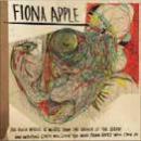 65 Músicas de Fiona Apple