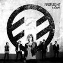 68 Músicas de Fireflight