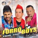 Músicas de Forró Boys