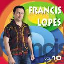 91 Músicas de Francis Lopes