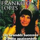 11 Músicas de Frankito Lopes