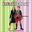 5 Músicas de Freaky Friday