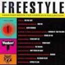 5 Músicas de Freestyle
