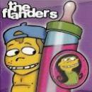 57 Músicas de The Flanders