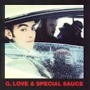 110 Músicas de G. Love & Special Sauce