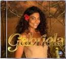 11 Músicas de Gabriela (novela)