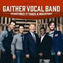 129 Músicas de Gaither Vocal Band