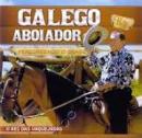 3 Músicas de Galego Aboiador