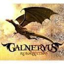 118 Músicas de Galneryus