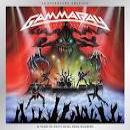 126 Músicas de Gamma Ray