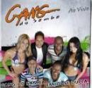 11 Músicas de Gang Do Samba