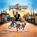 22 Músicas de Gangsters Thi