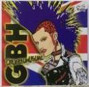 104 Músicas de Gbh