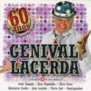 186 Músicas de Genival Lacerda