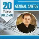 47 Músicas de Genival Santos