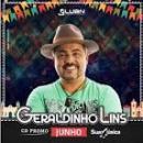 112 Músicas de Geraldinho Lins