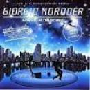 41 Músicas de Giorgio Moroder