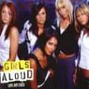 121 Músicas de Girls Aloud