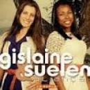 11 Músicas de Gislaine E Suelen