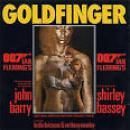 121 Músicas de Goldfinger