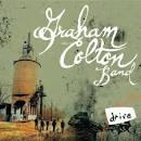 50 Músicas de Graham Colton Band