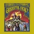 248 Músicas de Grateful Dead