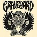 43 Músicas de Graveyard