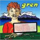 2 Músicas de Grenada