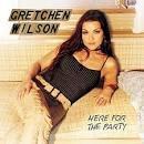 37 Músicas de Gretchen Wilson