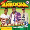 14 Músicas de Grupo Arrocha