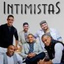 7 Músicas de Grupo Intimistas