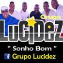16 Músicas de Grupo Lucidez